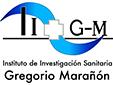 Instituto de Investigación Sanitaria Gregorio Marañón