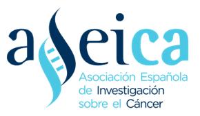 AEICA - Asociación Española de Investigación sobre el Cáncer