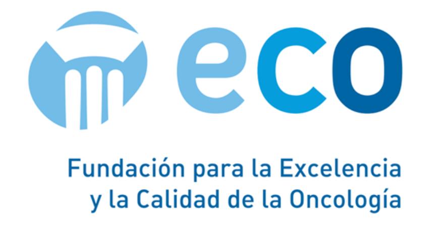 ECO - Fundación para la Excelencia y la Calidad de la Oncología