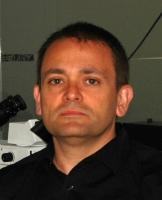 Dr. Federico Rojo Todo