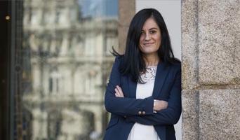 Laura Muinuelo