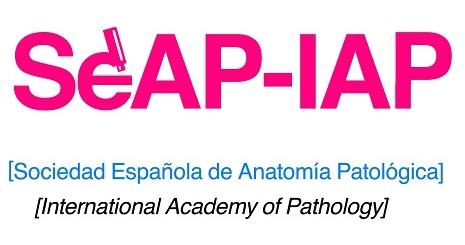 SEAP - Sociedad Española de Anatomía Patológica