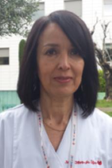 Janet  Hoenicka