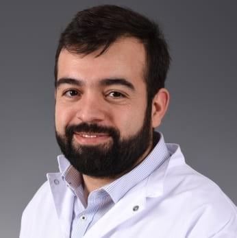 Juan  Darío Ortigoza