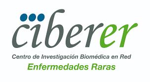 CIBERER - CIBERER