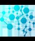 Enfermedades Neurológicas Pediátricas Hereditarias: Genética, Diagnóstico Molecular y Medicina de Precisión