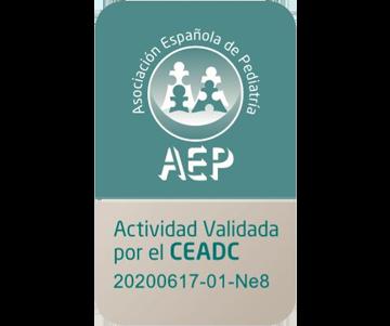 AEP - Asociación Española de Pediatría