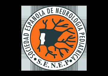 SENEP - Sociedad Española de Neurología Pediátrica