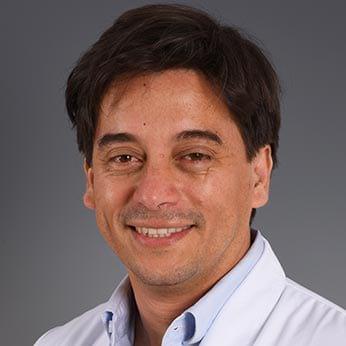 Andrés  Nascimiento