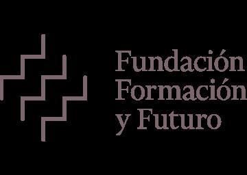 FFF - Fundación Formación y Futuro