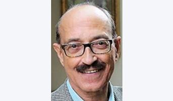 Carlos María  Romeo