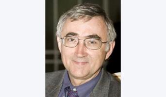 Dr. Elías Campo