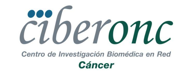 ciberonc - Centro de Investigación Biomédica en Red Cáncer