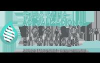 ACTUALIZACIÓN  BIOPSIA LÍQUIDA en Oncología: Aplicaciones Clínicas, tecnología y aspectos metodológicos