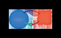 Inmunología e Inmunoterapia en Cáncer de Cabeza y Cuello