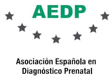 AEDP - Asociación Española de Diagnóstico Prenatal