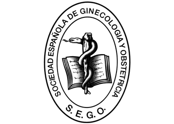 SEGO - Sociedad Española de Ginecología y Obstetricia