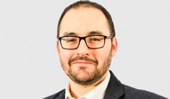 Dr. Javier Suela