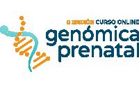 Genómica prenatal
