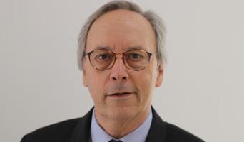 Joaquin Rueda