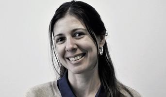 Yaima Torres