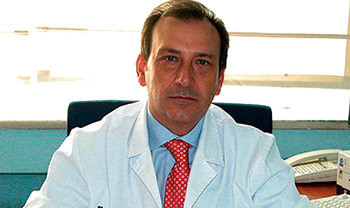 Dr. Txantón Martinez-Astorquiza Ortiz de Zárate
