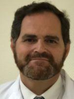 Dr. Pedro Perez Segura