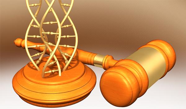 Biomedicina aspectos éticos y legales.