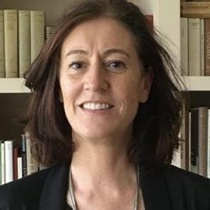 Pilar Nicolás Jiménez