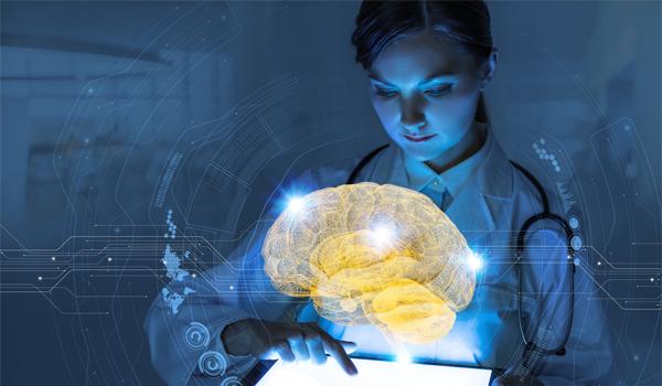 Nuevas tecnologías. Aplicaciones clínicas